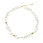 Ibiza Necklace
