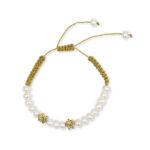 Piccola Bracelet